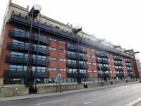 A Ground Floor Two Bedroom Furnished Flat Located on Clyde Street in the City Centre (ACT 348).