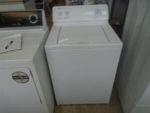 1001204 LAVEUSE KENMORE WASHER