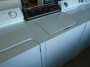1000800 LAVEUSE INGLIS SUPERB II WASHER