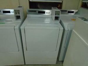 REPARATION  DES  LAVEUSES ET SECHEUSES / REPAIR ALL KINDS OF WASHERS AND DRYERS