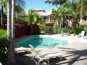 Noosaville short term rental available 2nd April till 14th May Noosaville Noosa Area Preview