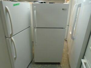1000601 FRIGO 28.5'' FRIGIDAIRE 28.5'' FRIDGE‏