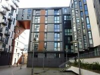 Two Bedroom Fully Furnished Apartment in Modern Development, Oswald Street, City Centre (ACT 505)