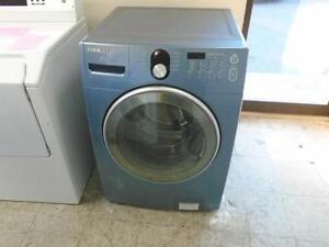 LAVEUSE SAMSUNG CHARGEMENT FRONTALE*** FRONT LOAD WASHER SAMSUNG