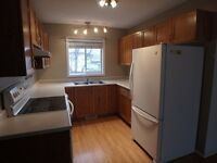 3 Bedroom Townhouse in Ivy Lake $1350 Avail. Now #3982