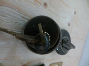 Yale Lock London Ontario image 2