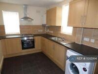 4 bedroom house in Molyneux Road, Kensington, Liverpool, L6 (4 bed) (#1055164)