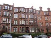 2 bedroom flat in Novar Drive, Hyndland, Glasgow, G12 9TA