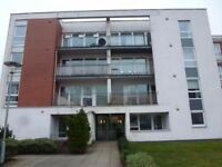 Two bedroom furnished flat available on Hanson Park, Dennistoun (ACT 344)