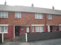 3 bedroom house in Fleetwood, Fleetwood, FY7