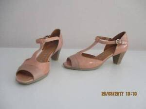 Designer shoes Wavell Heights Brisbane North East Preview
