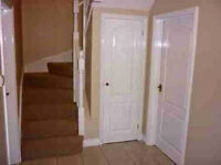 Painter & Decorator, over (((10 yrs))) EXPERIENCE ,((((Free quotes today))))) !!!!!!!