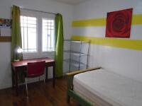 12.20-City Centre-1 Rm All Included for mature person-short/long