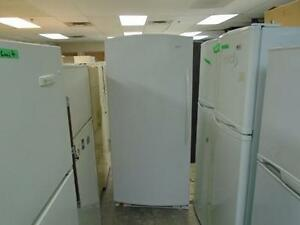 1000781 TOUT REFRIGERATEUR WOOD'S ALL REFRIGERATOR