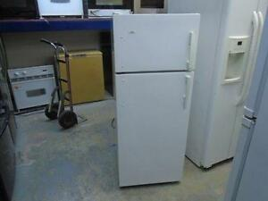 1000758 FRIGO ROPER FRIDGE