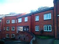 1 bedroom flat in Congleton, Congleton, CW12
