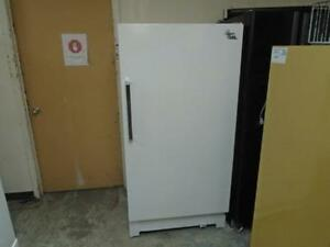 STAND UP FREEZER KELVINATOR SUPREME ESTATE CONGELATEUR VERICALE