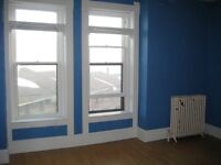 Single Rooms - Full House Restorations and all Inbetween!