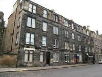 THE SHORE - Henderson Street