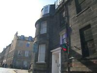 1 bedroom flat in Forth Street, Central, Edinburgh, EH1 3LH