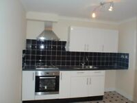 Central Croydon Newly Build Two Bedroom Flat- DSS Tenants Welcome