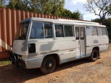 Model Sale  Caravans Campervans Motorhomes And Camper Trailers For Sale