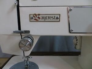 Baycrest Sewing Machine London Ontario image 3