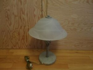 Night Stand Lamp London Ontario image 2