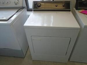 1000885 SECHEUSE WHIRLPOOL DRYER