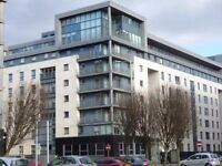 Furnished, Ground Floor, Two Bedroom Apartment Within a Modern Complex - Wallace Street (ACT 251)