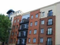 Squires court - modern 2 bed apartment with 2 bathrooms - 10 min walk to town center & templemeads