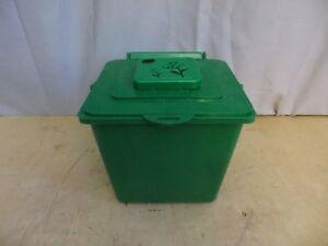 Compost Bucket London Ontario image 1