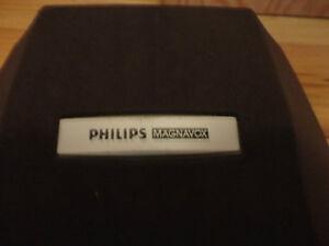 Philips Speakers London Ontario image 2