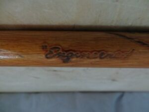Wooden Cane London Ontario image 2