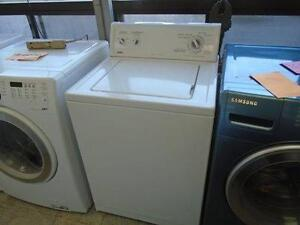 1000772 LAVEUSE KENMORE WASHER