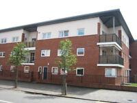 2 bedroom Flat to rent in West Didsbury, Manchester