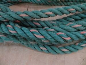 Rope London Ontario image 2