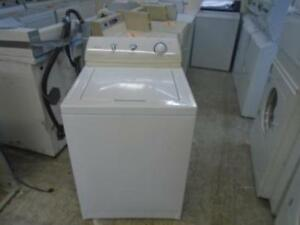 1001113 LAVEUSEMAYTAG *****WASHER