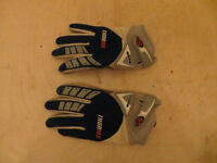 Thor MX Motorcycle Gloves