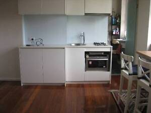 Darlinghurst fully furnished studio apartment Darlinghurst Inner Sydney Preview