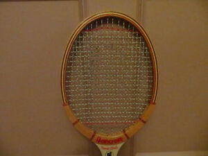 Bancroft Racket London Ontario image 4