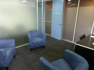 BONDI JUNCTION. PRIVATE OFFICE FOR UP TO 2 PEOPLE Bondi Junction Eastern Suburbs Preview