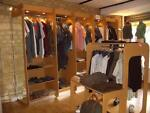 Wolrdwide Clothing 24/7