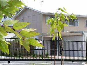 Three bedrooms townhouse,quiet complex, near to all amenities Lawnton Pine Rivers Area Preview