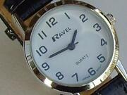 Ravel Watch