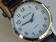 Ravel Watch