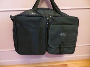 Samsonite Resizable Travel Bag London Ontario image 1