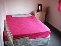 CALL ASAP & TAKE THIS DOUBLE ROOM! IDEAL PLACE FOR YOUNG PEOPLE! HACKNEY AREA!