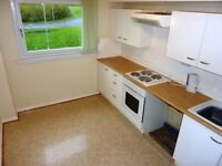 Spacious 2 bedroom first floor flat located close to Rutherglen Main st. £450 pm Long term let