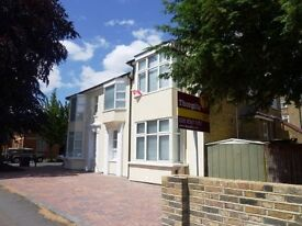 STUNNING MODERN ONE BED, WILL GO QUICKLY, VIEW ASAP